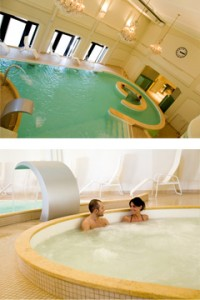 img-piscina-termale-2